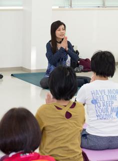 yoga_event-2.jpg