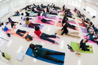 yoga_event-3.jpg